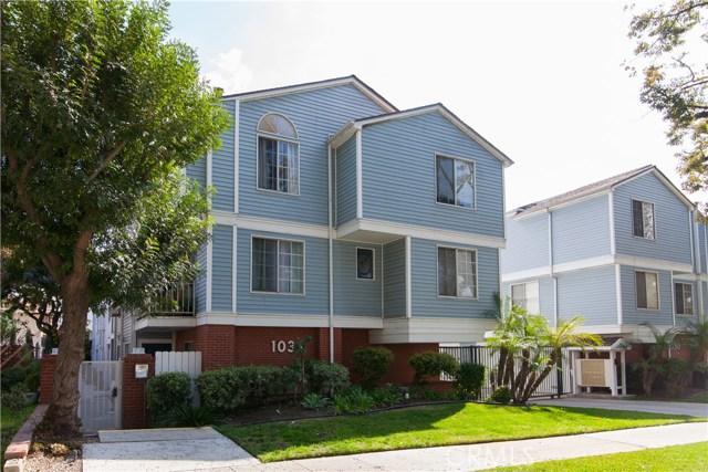 1034 Ruberta Avenue 3, Glendale, CA 91201