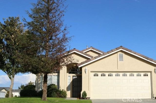 4338 Stride Way, Bakersfield, CA 93312