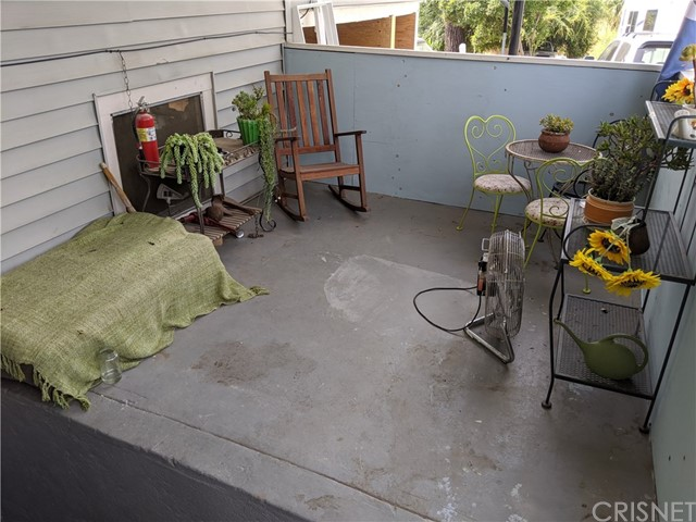 10602 Foothill Bl, Lakeview Terrace, CA 91342 Photo 13