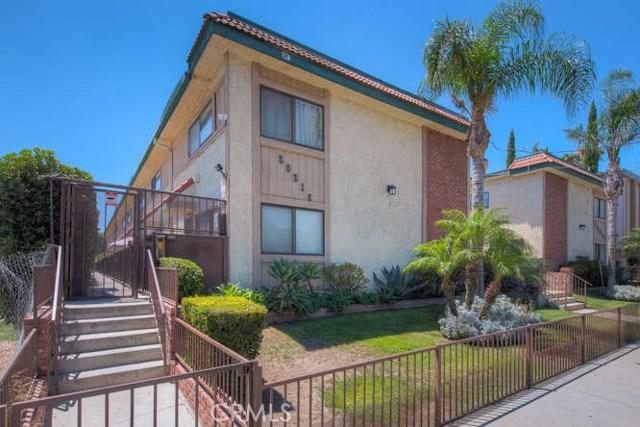 20216 Roscoe Boulevard 6, Winnetka, CA 91306