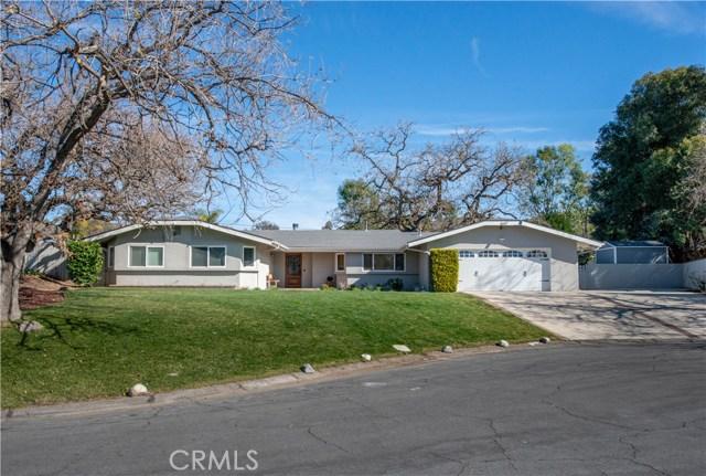 1647 El Verano Drive, Thousand Oaks, CA 91362
