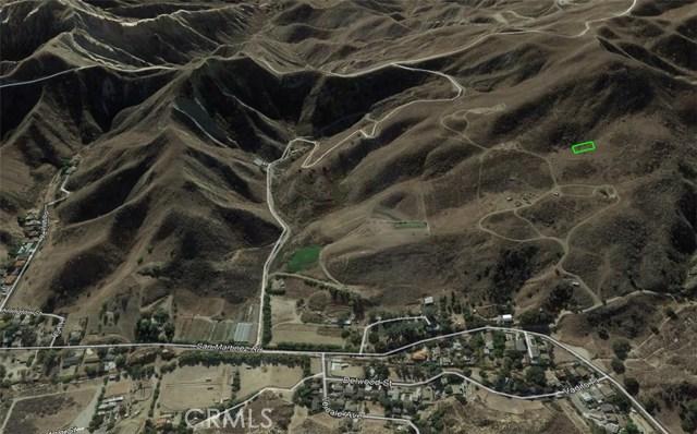 1 Vic San Martinez Rd, Val Verde, CA 91384 Photo 1