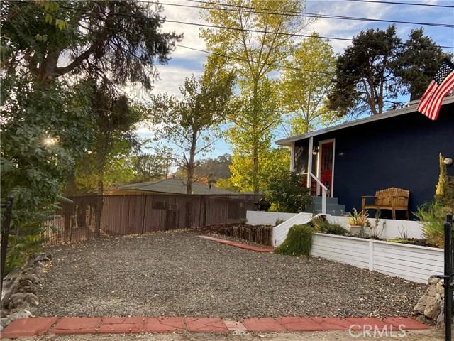 3632 Escolon Tr, Frazier Park, CA 93225 Photo 26