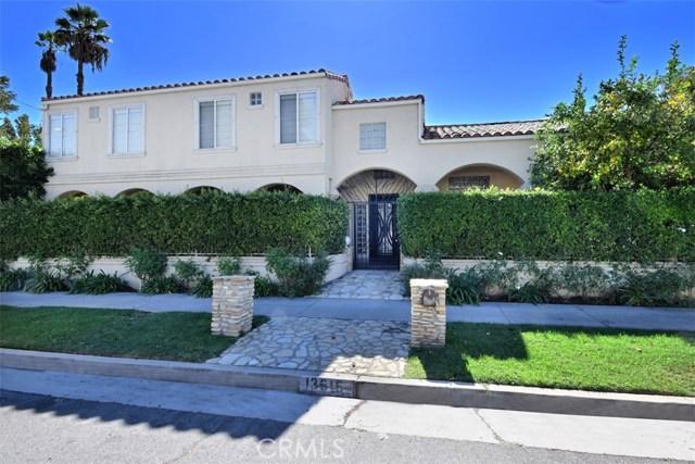 13616 Riverside Drive, Sherman Oaks, CA 91423