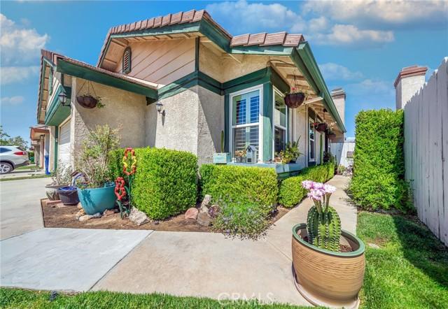 5. 36930 Bernardin Drive Palmdale, CA 93550