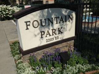 Photo of 22067 OXNARD STREET, Woodland Hills, CA 91367