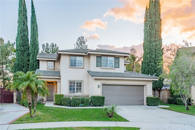 6782 Fairwinds Court, Rancho Cucamonga, CA 91701