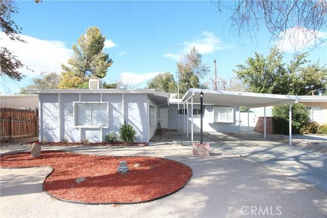 1045 W Avenue J13, Lancaster, CA 93534