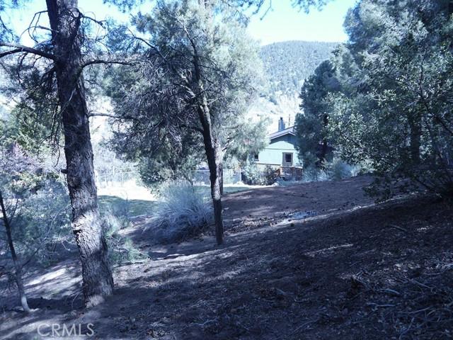 1405 Pinetree Dr, Frazier Park, CA 93225 Photo 45