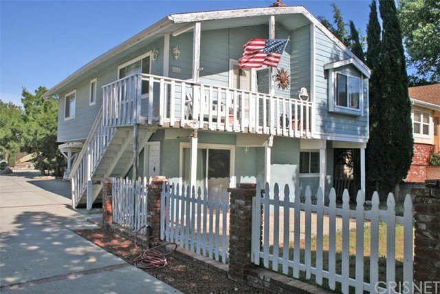 42650 Pinecliff Street, Lake Elizabeth, CA 93532