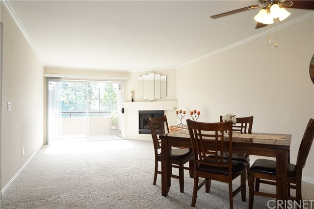 Photo of 5520 Owensmouth Avenue #115, Woodland Hills, CA 91367