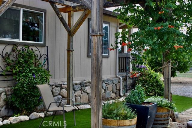 14560 Boy Scout Camp Rd, Frazier Park, CA 93225 Photo 1