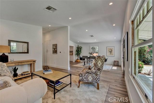 1050 N Hudson Av, Pasadena, CA 91104 Photo 8