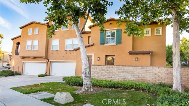 27103 Pine Valley Drive 51, Valencia, CA 91381