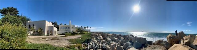 879 Sand Point Road, Carpinteria, CA 93013