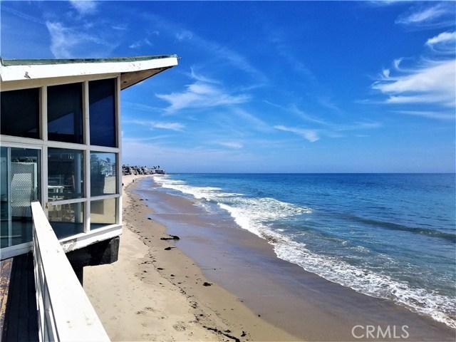 21650 Pacific Coast Highway, Malibu, CA 90265