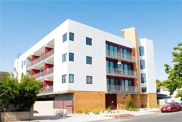 11674 Erwin Street 301, North Hollywood, CA 91606