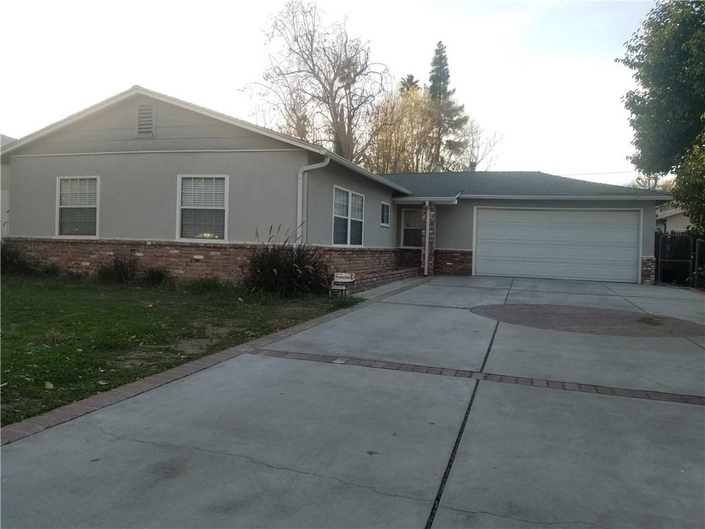 6653 Glade Avenue, Woodland Hills, CA 91303