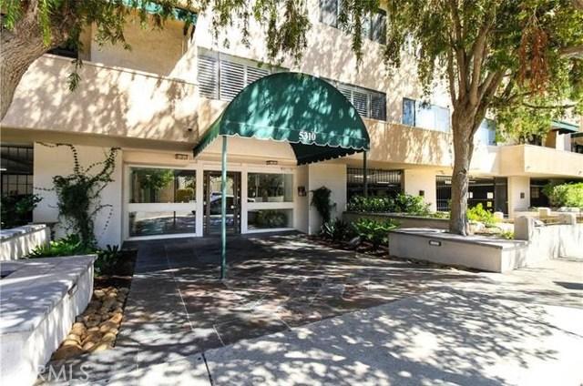 5310 Zelzah Avenue 206, Encino, CA 91316