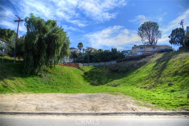 4544 Morro Drive, Woodland Hills, CA 91364