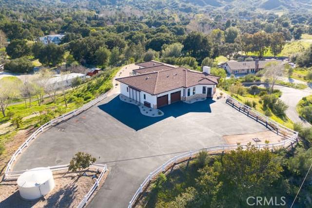 26855 Gwenalda Lane, Canyon Country, CA 91387