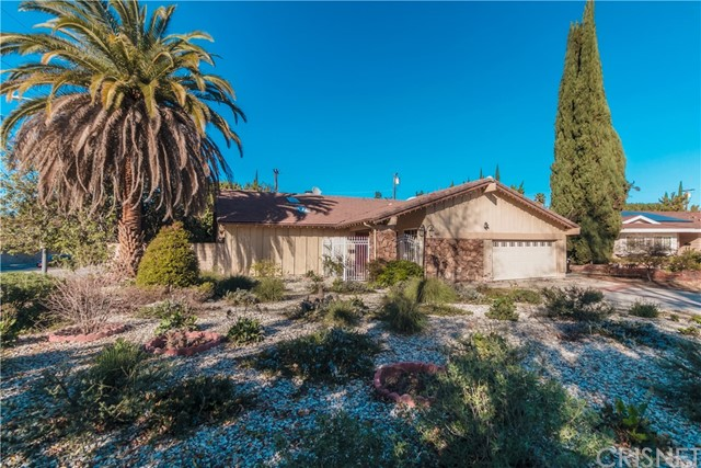 20051 Septo Street, Chatsworth, CA 91311
