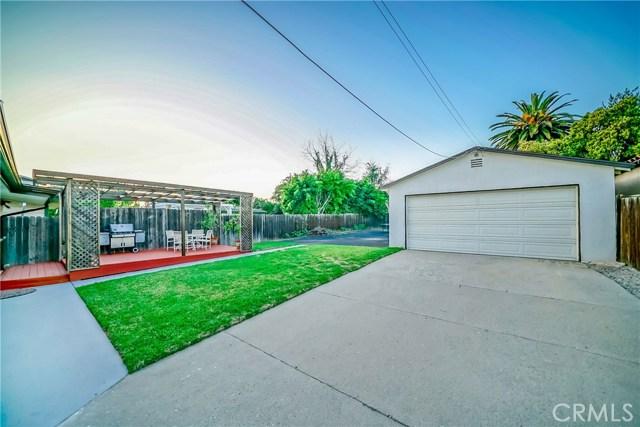 347 W Montana St, Pasadena, CA 91103 Photo 23