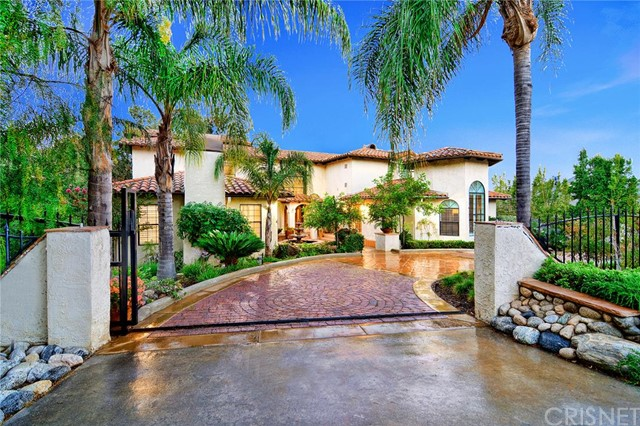 Photo of 6014 Fairview Place, Agoura Hills, CA 91301