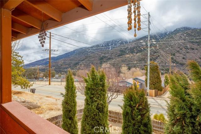 4537 Mt Pinos Wy, Frazier Park, CA 93225 Photo 49