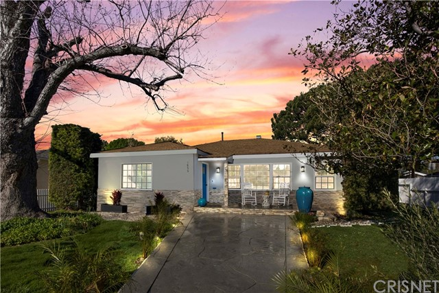 5655 Natick Avenue, Sherman Oaks, CA 91411