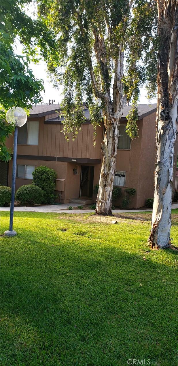 162 Tamarisk Street, Redlands, CA 92373