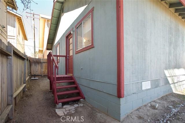 4228 Decator, Frazier Park, CA 93225 Photo 20