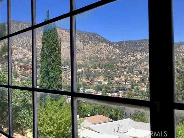 337 Arizona, Frazier Park, CA 93225 Photo 13