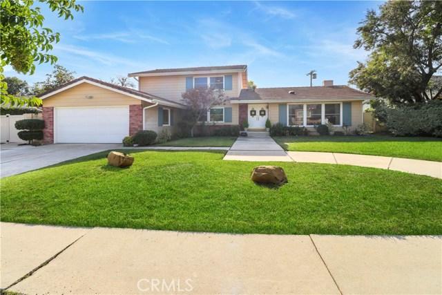 23412 Covello Street, West Hills, CA 91304