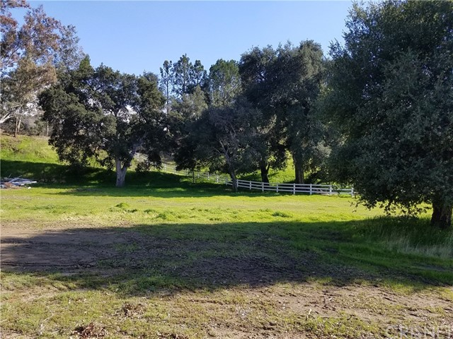 0 Warmsprings Rd., Canyon Country, CA 91351