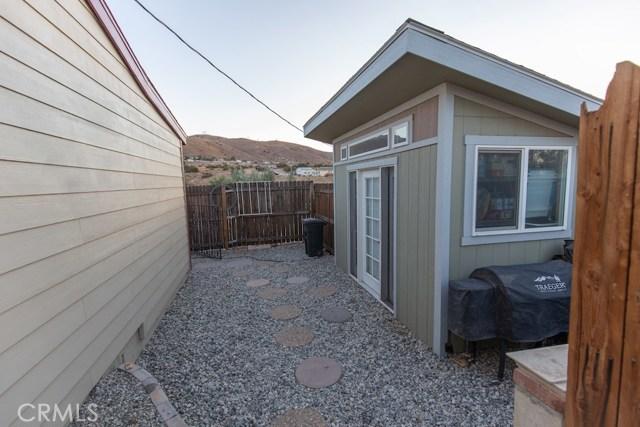 1943 E Carson Mesa Rd, Acton, CA 93550 Photo 25