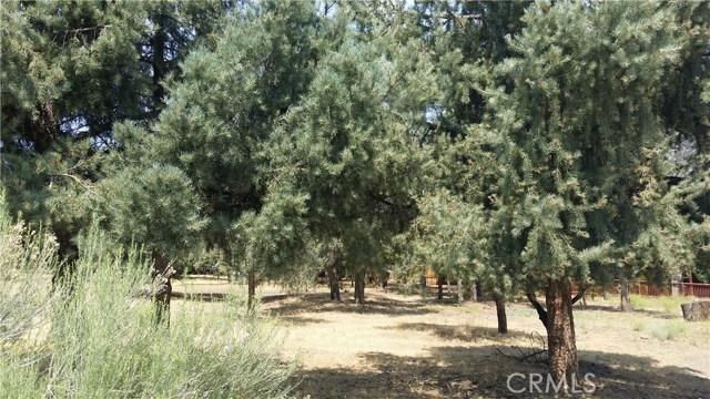 2605 Arbor Drive, Pine Mtn Club, CA 93225