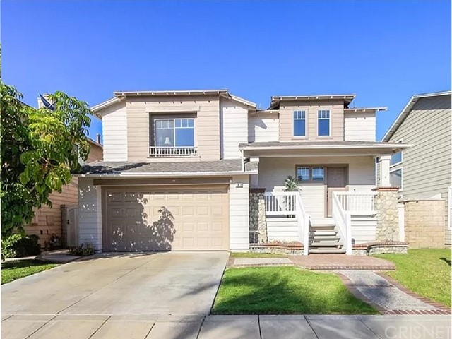 Beautiful and elegant home in the perfect neighborhood.  Open House Sat Oct 9, 1:30 - 4:00 PM