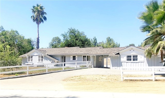 Photo of 5949 Spring Valley Road, Hidden Hills, CA 91302