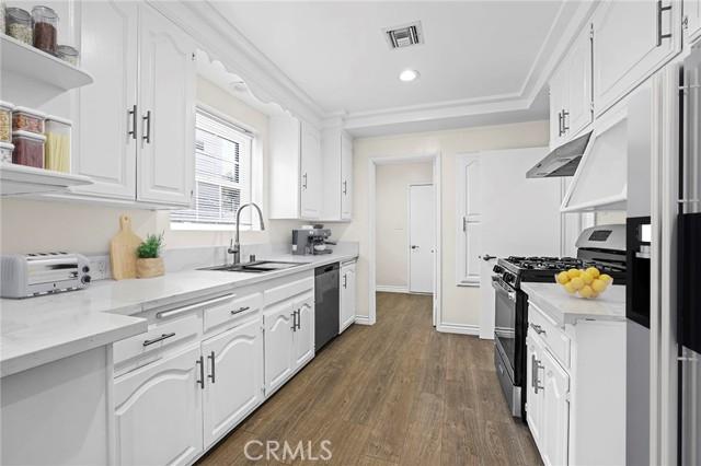 1317 Miller Av, City Terrace, CA 90063 Photo 8