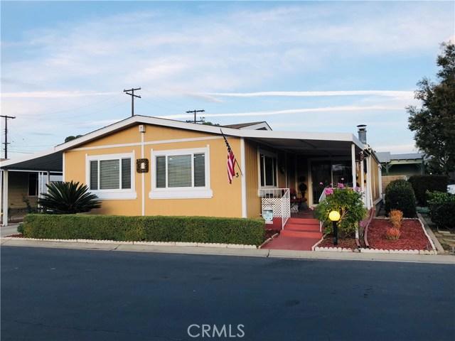 4700 Aurora Drive 123, Ventura, CA 92003