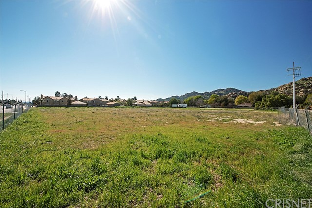 10801 Topanga Canyon, Chatsworth, CA 91311