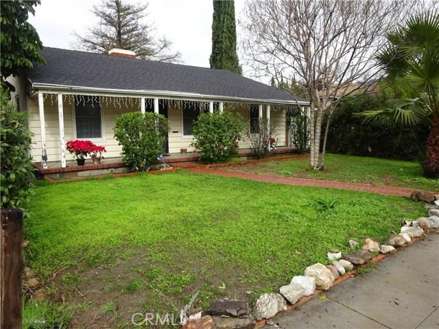 329 Winchester Avenue, Glendale, CA 91201