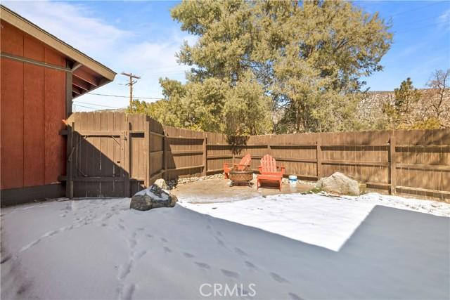 3832 Encino, Frazier Park, CA 93225 Photo 25