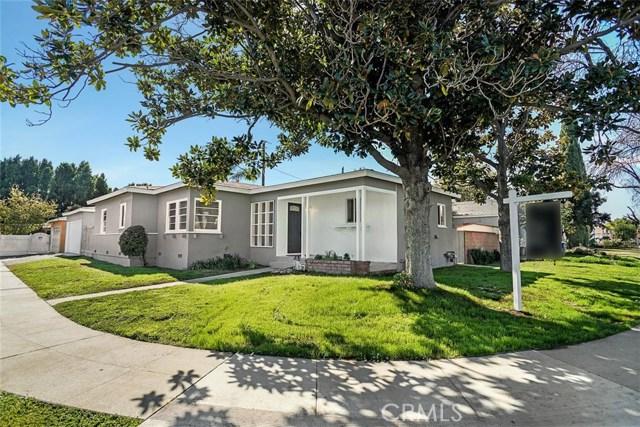 14826 Willard Street, Panorama City, CA 91402
