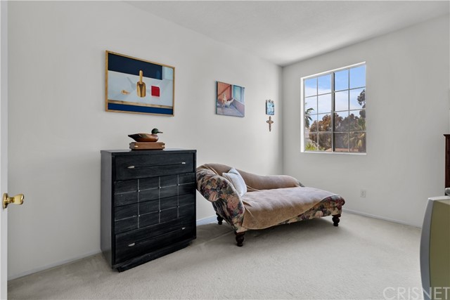 21. 776 Seneca Street Ventura, CA 93001