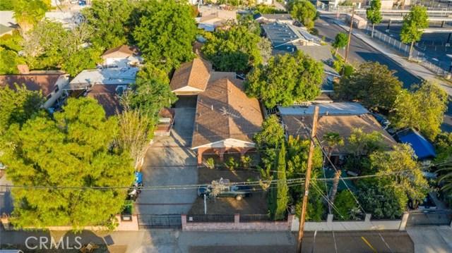 14140 Daubert St, Mission Hills (San Fernando), CA 91340 Photo 26