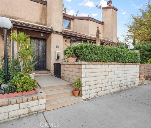 14401 Plummer Street 10, Panorama City, CA 91402