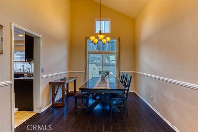 11872 Eldridge Av, Lakeview Terrace, CA 91342 Photo 8