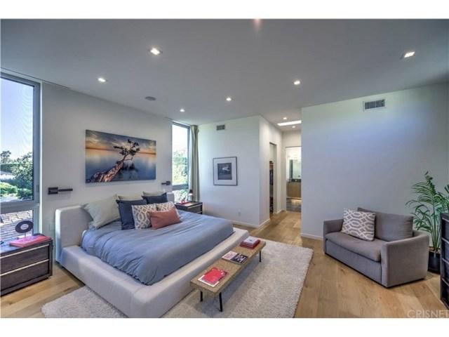 12519 Wagner Street, Los Angeles, CA 90066